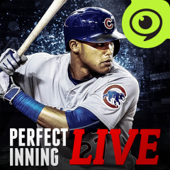 MLB-Perfect-Inning-Live